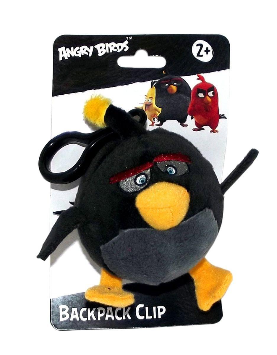 Angry Birds Movie 4.5