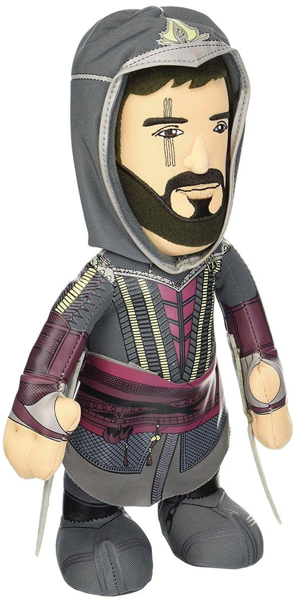 Assassin's Creed Aguilar 10