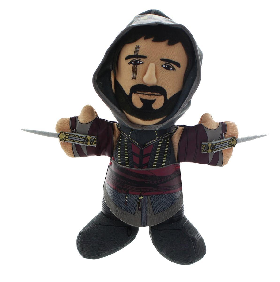 Assassins Creed 7