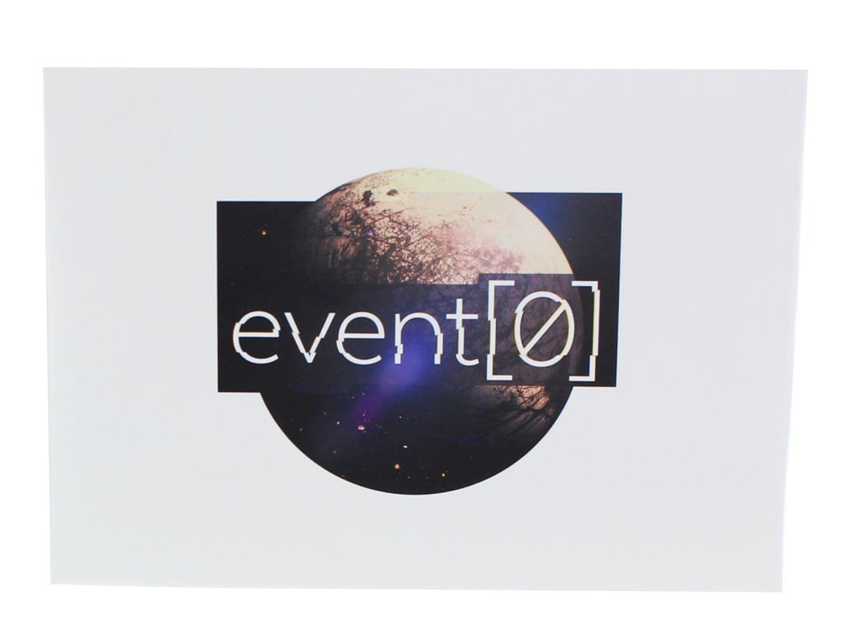 Event[0] Steam Video Game Code