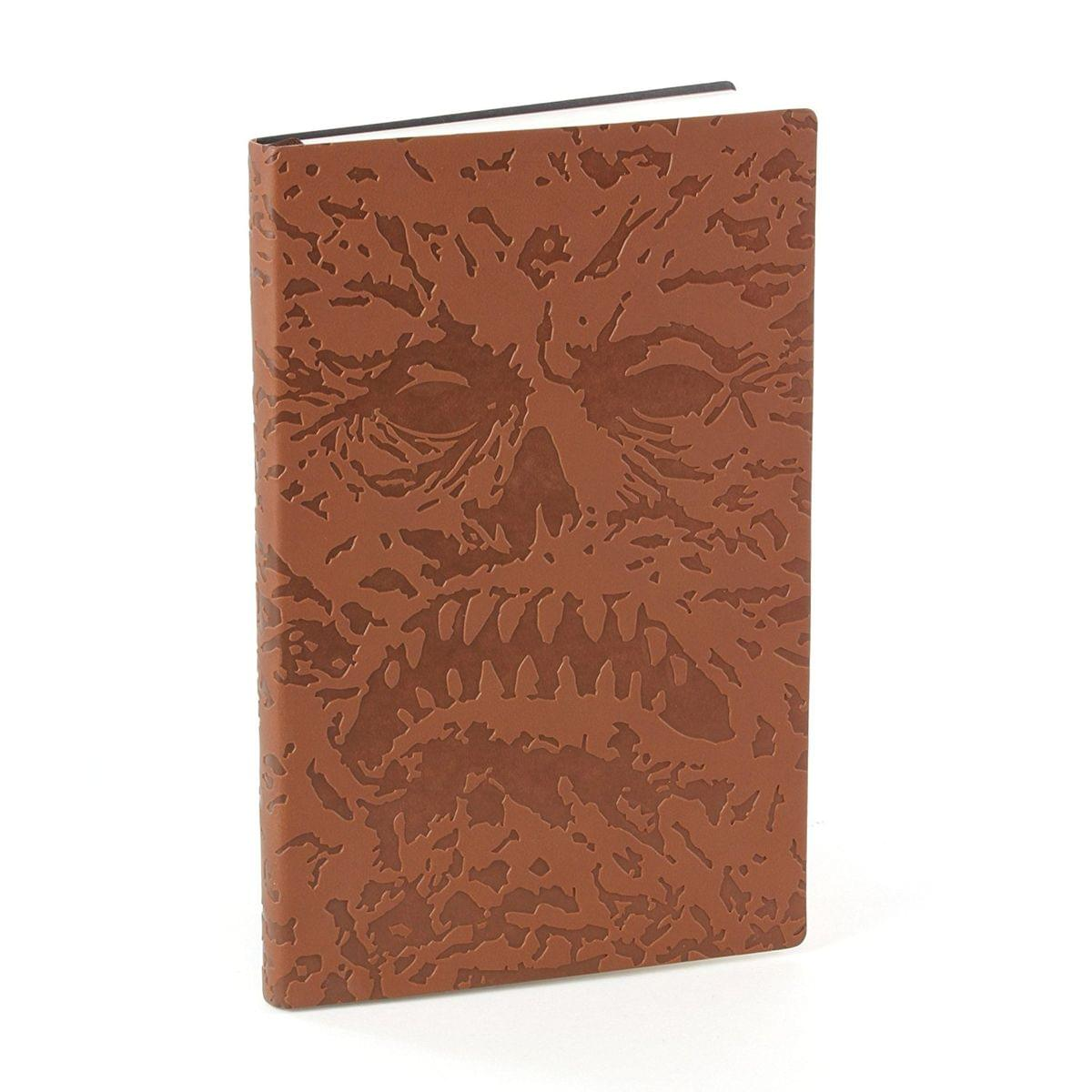 Army of Darkness Necronomicon Journal