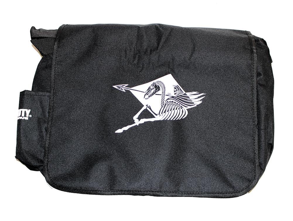 Call of Duty Jackal Messenger Bag