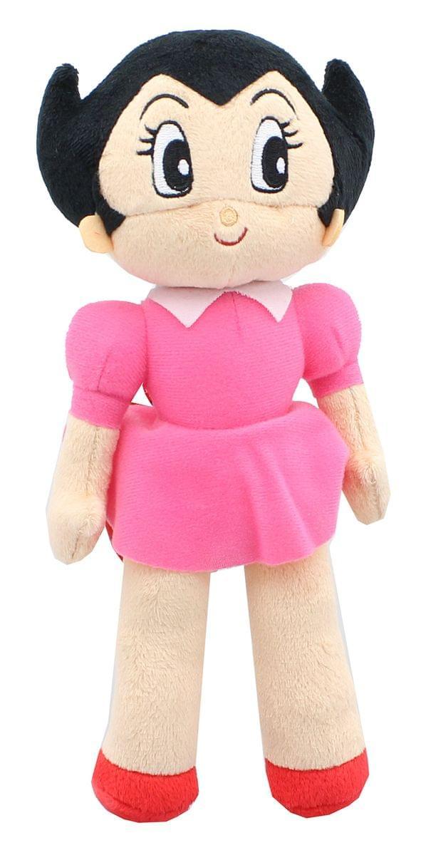 Astro Boy Uran 9
