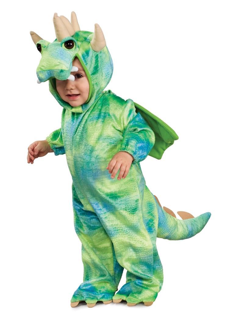 lil' dragon jumpsuit costume child 6-12 months 883028579846 | ebay