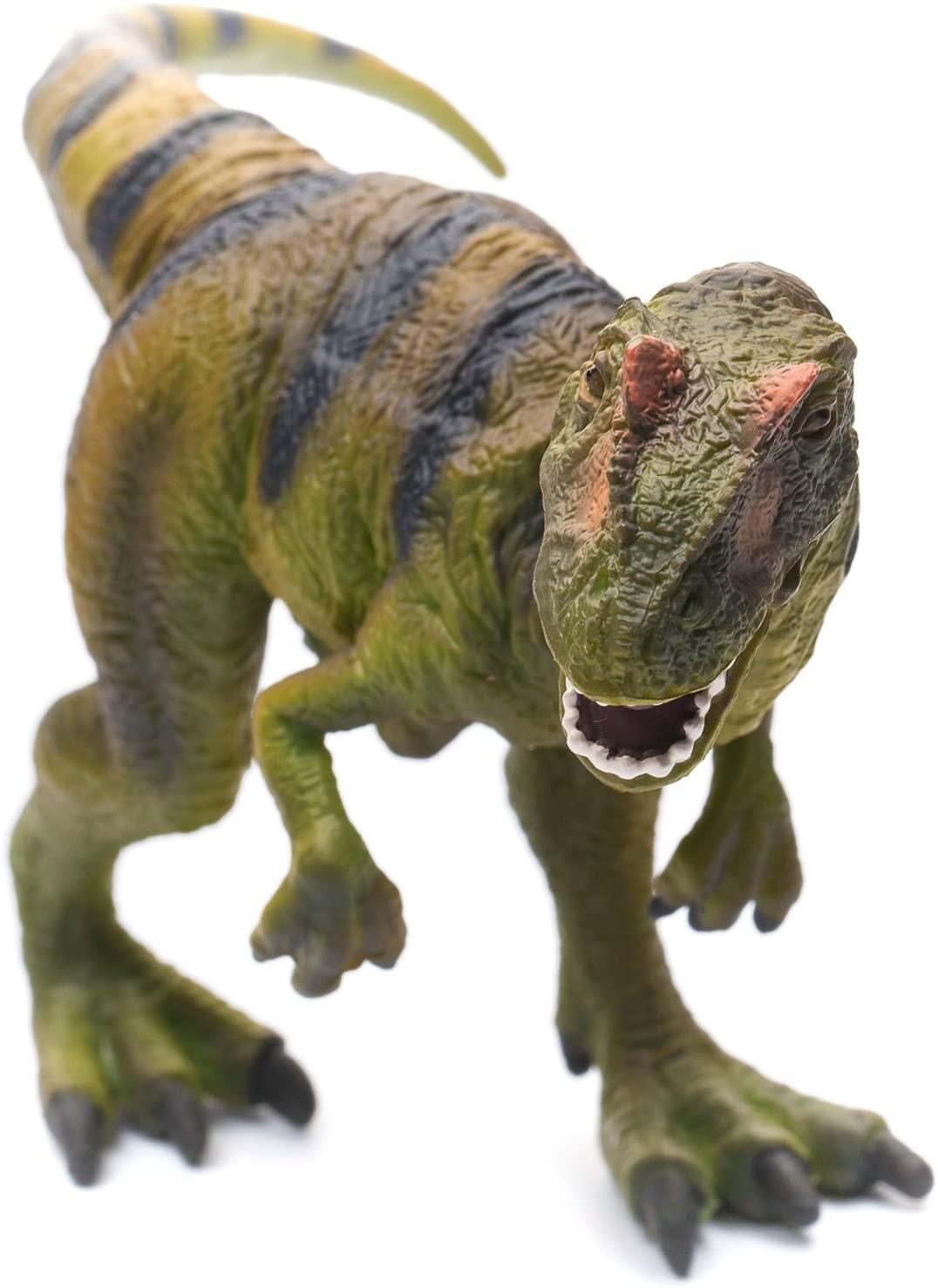 CollectA Prehistoric Life Collection Miniature Figure ...