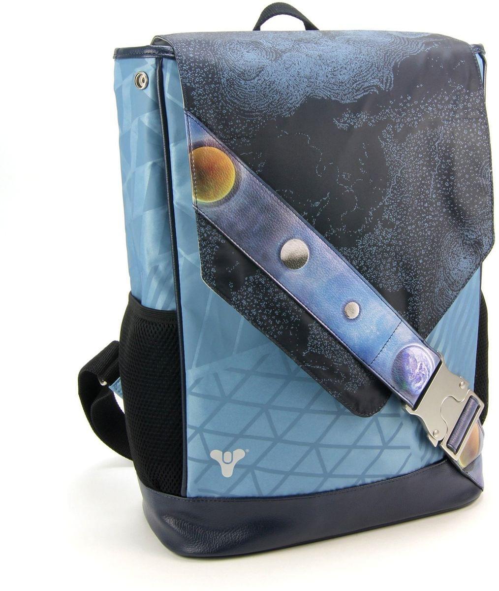 Destiny Starmap/ Guardian Crest Backpack
