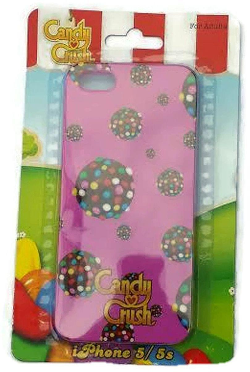Candy Crush iPhone 5 Case Sweet