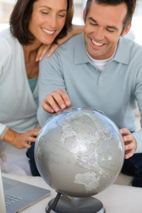 Travel the World with English. Bonus Classes