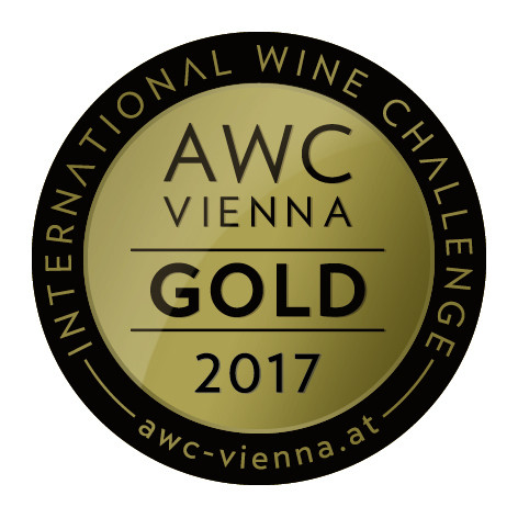 AWC Vienna, International Wine Challenge