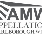 Appellation Marlborough Wine™ Announces its Global Trademark