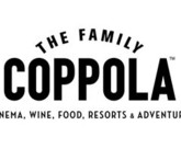 (EN) Francis Ford Coppola Winery Acquires Silverwood Vineyard in Pine Mountain-Cloverdale Peak Appellation