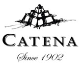 Catena Zapata- Winery of choice for the meal pairings at the G20 Summit.