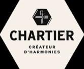 Le Nez : bande-annonce du film inspiré par le livre Papilles et Molécules de François Chartier