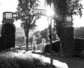 Francis Ford Coppola Winery Returns As The Go-To Wine Of Award Season