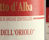 CBC's On The Coast - MW Barb Philip Recommends Azelia Dolcetto Bricco dell' Oriolo