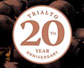 Trialto 20th Anniversary Celebration