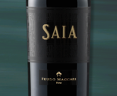 Feudo Maccari Saia 2014 named 4th Best Italian Wine at BIWA 2016