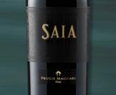 (EN) Feudo Maccari Saia 2014 named 4th Best Italian Wine at BIWA 2016