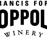 Francis Ford Coppola Winery Celebrates 92nd Oscars® Collaboration with New Reserve Wines Showcased in Limited Edition Gold Bottles