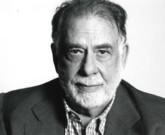 Francis Ford Coppola Receives 2019 Wine Enthusiast Lifetime Achievement Award