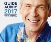 Les vins de Trialto à l'honneur dans le guide Aubry 2017