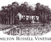Hamilton Russell Vineyards Interview with Grape Collective