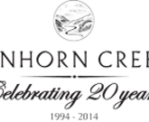 Tinhorn Creek Vineyards Names Trialto Wine Group Ltd. as its New National, Canadian Sales & Marketing Partner