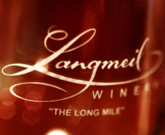 #12DaysOfTrialto - Food and Wine Pairing Featuring Langmeil Valley Floor Shiraz