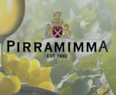 Pirramimma Hits Gold Ten Times Over at AWC VIENNA – International Wine Challenge