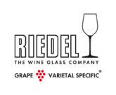 Welcoming our newest partner, Riedel Glassware.
