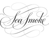 SEA SMOKE ACHIEVES ORGANIC AND BIODYNAMIC CERTIFICATION  FOR ITS ACCLAIMED SEA SMOKE ESTATE VINEYARD