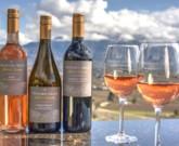 Tinhorn Creek Vineyards Announces New Oldfield Reserve