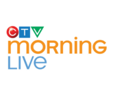 Holiday Wine Recommendations by Barbara Philip- CTV Morning Live