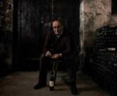 Wine Enthusiast Selvapiana Classy Chianti 94 points