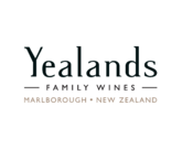 Yealands Appoints New Chief Winemaker