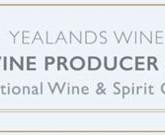 Yealands couronné meilleur producteur de vin de la Nouvelle-Zélande en 2014