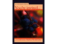 16420-malbec-invite_final-1