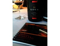 luca-malbec-day