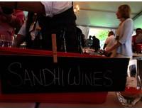 Sandhi Winery