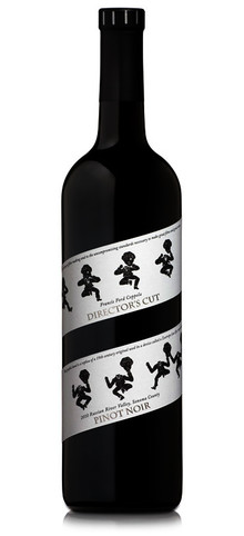FRANCIS FORD COPPOLA - Director's Cut Pinot noir - 2017