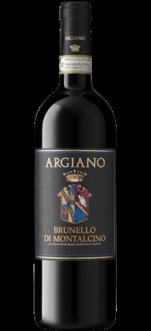 ARGIANO - Brunello di Montalcino  - 2014