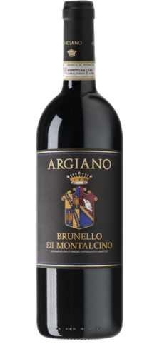 ARGIANO - Brunello di Montalcino  - 2011