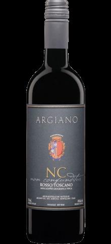 ARGIANO - Non Confunditur - 2013