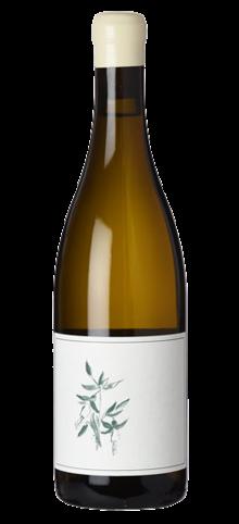 ARNOT-ROBERTS - Chardonnay Trout Gulch Vineyard - 2018