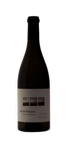 JOSEPH PHELPS - Chardonnay Freestone Vineyards - 2016