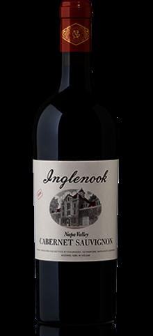 2011 INGLENOOK Cabernet Sauvignon Cask