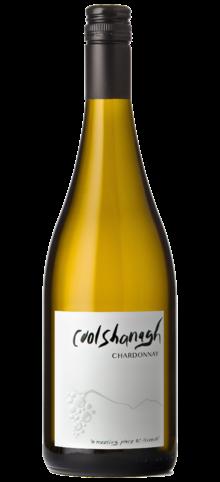 COOLSHANAGH - Chardonnay - 2016