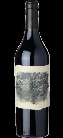 2012 SAXUM Paso Robles Terry Hoage Vineyard