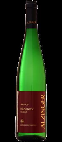 Riesling Höhereck Smaragd 2017