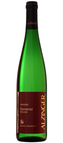 Steinertal Smaragd Riesling 2017